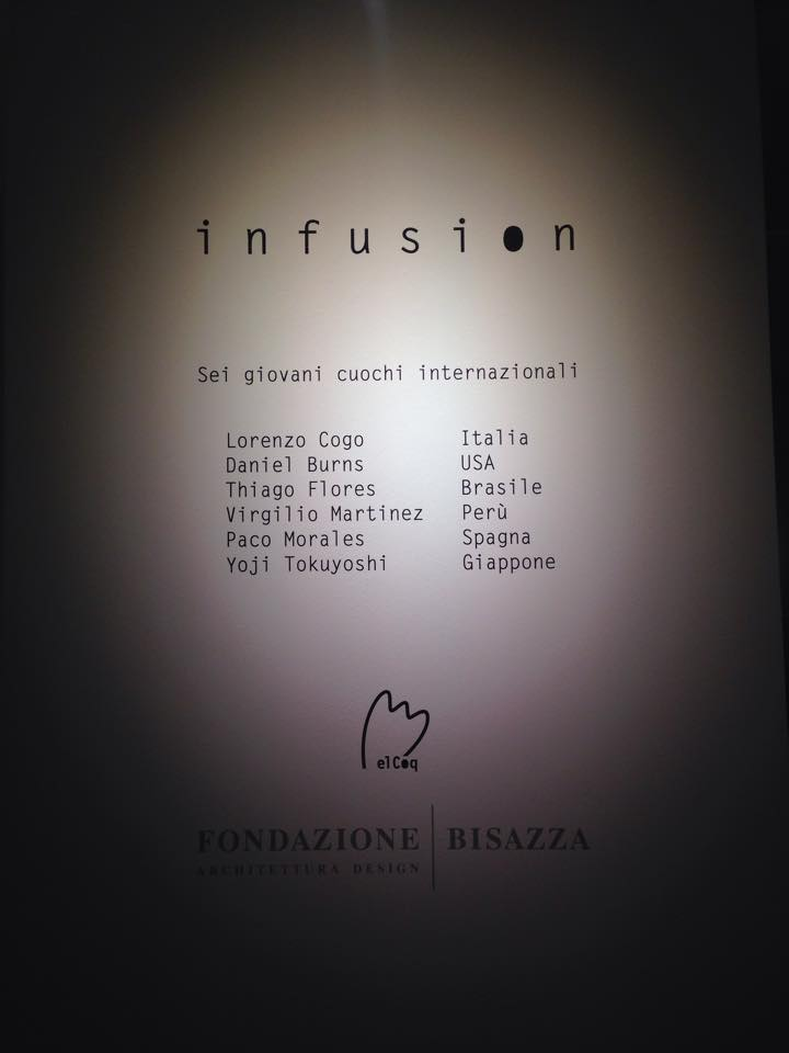 InFusion 1