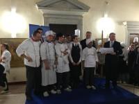 Premio Trentin 19