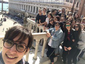 venezia 3f