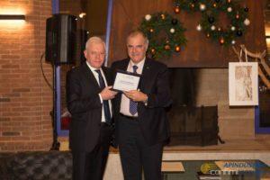 Il San Gaetano diventa socio onorario di Apindustria Vicenza