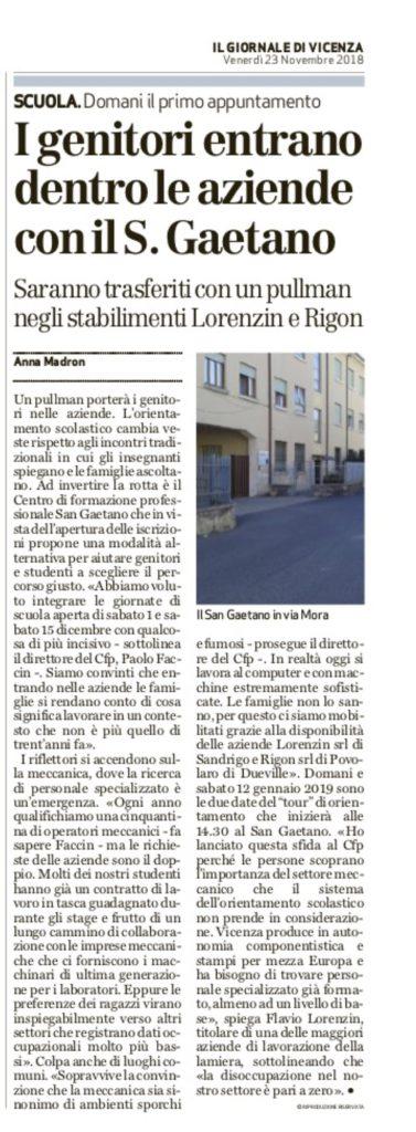 articolo-gdv-scuola-azienda-tour