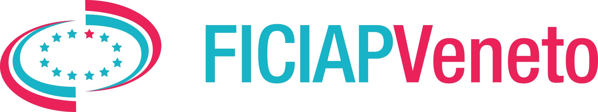 ficiap_veneto_logo