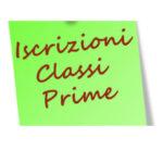 iscrizioni-classi-prime2