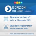 iscrizioni-on-line-2021-22