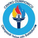 logo-centro-olimpiadi-italiane-della-saldatura