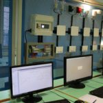 laboratorio-cadelet-plc