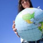Lavoro-all'estero