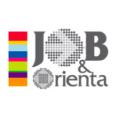 """Il S. Gaetano a """"Job & Orienta"""""""