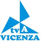 TVA_Vicenza