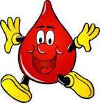 Una-goccia-di-sangue-giosamente-donato