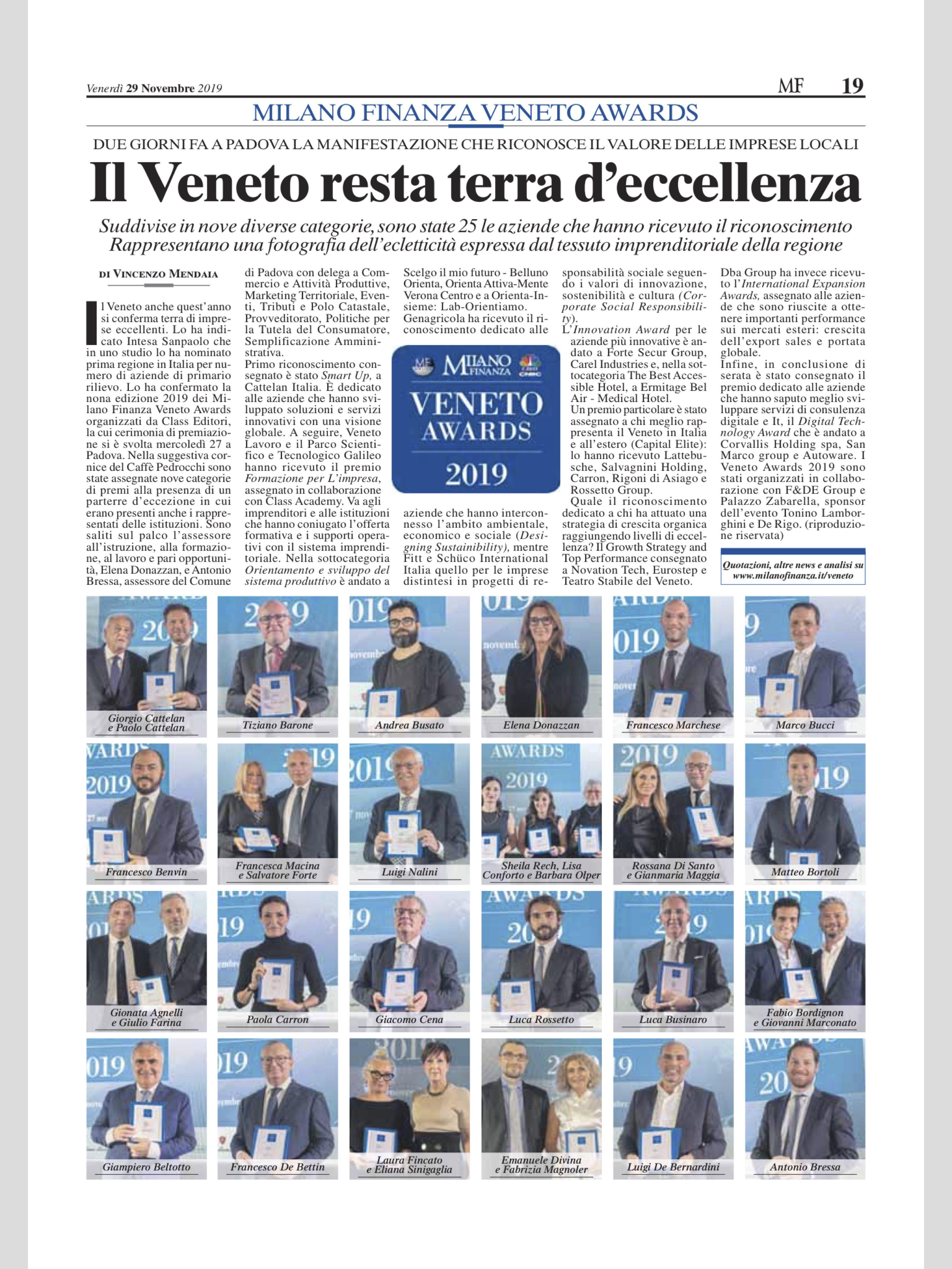veneto-awards-2019