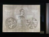 Museo della carta e della filigrana - Fabriano