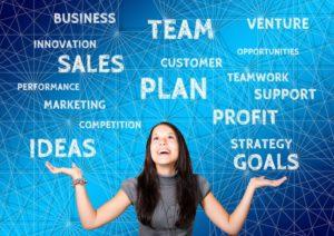 servizi_aziende
