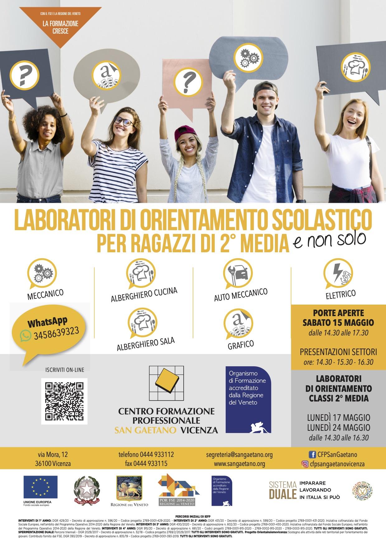volantino-a4-2-media-2021